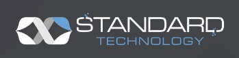 Standard Technology Inc. Logo